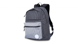 f19a9ccb66 Poly Chuck Plus Backpack 1.0