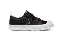 Converse Chuck Taylor Mountain Club  18 High Top 2d2cef9e6