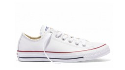 ffbd2619ba943d Chuck Taylor All Star Leather