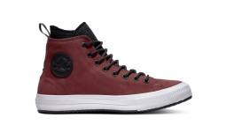 Chuck Taylor All Star Utility Draft Boot High Top 1a02d4557f