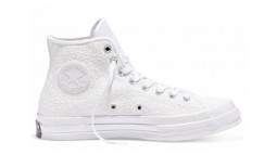 ef3cd926fcaeda Chuck Taylor All Star  70 Glitter High Top