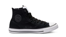 Converse x Hello Kitty Chuck Taylor All Star High Top cd9b7a200