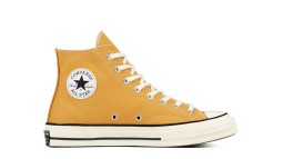 860092871ca4bd Chuck Taylor All Star  70 High Top