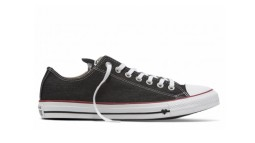 a00a1d7a0d15 Chuck Taylor All Star Denim Love Low Top