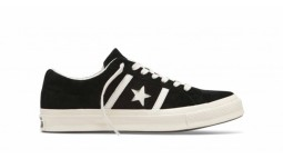 b5c62d7747b307 One Star Academy Low Top