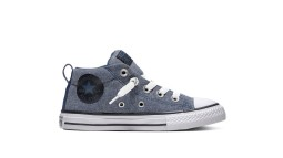 d9c8eafb443d Chuck Taylor All Star Street Urchin Slip On Youth