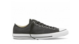 df9674074b8 Chuck Taylor All Star Washed Ashore Low Top
