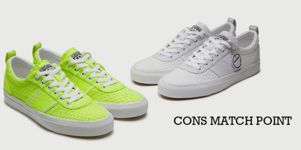 d8ff668787b7 Converse Debuts The 2015 Chuck Taylor All Star Lux Rubber Collection ...