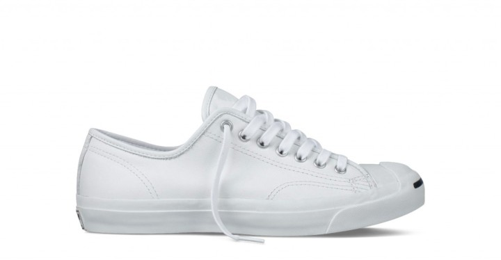 f85641d156d Jack Purcell Leather
