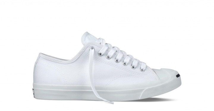 7b177c968b78 Jack Purcell Canvas