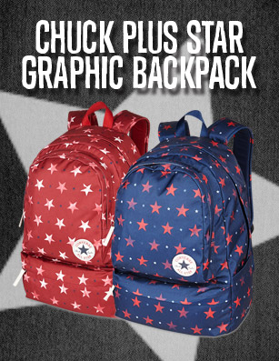 ee962f96a6e9 307×397-converse-sg-chuck-plus-star-graphic-backpack