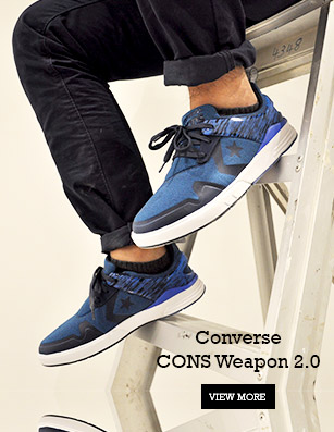 converse weapon 2.0