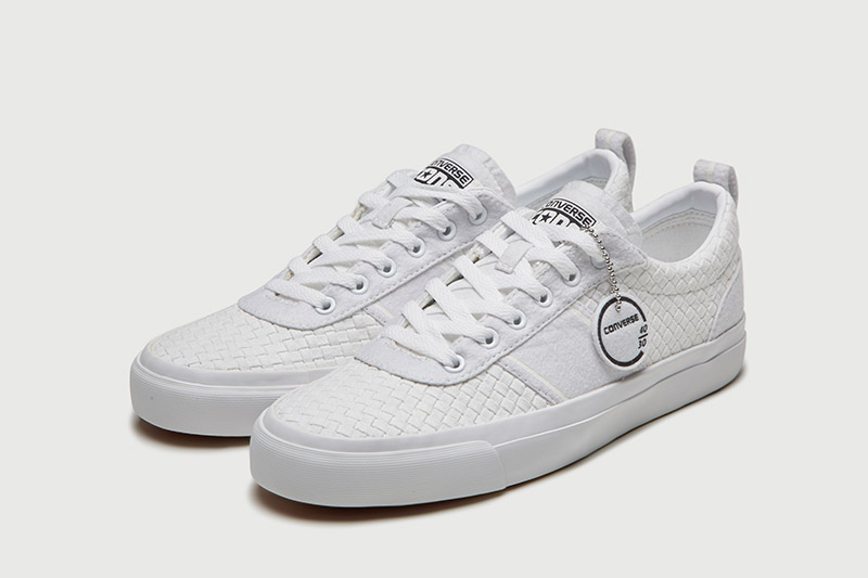 Converse_Match-Point-Tennis-Pack_Converse-White_Pair