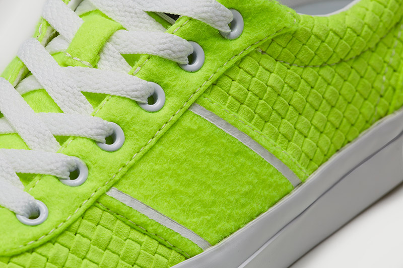 Converse_Match-Point-Tennis-Pack_Sulphur-Spring_Closer
