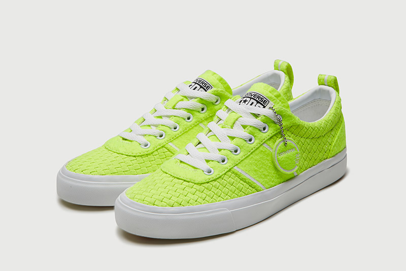 Converse_Match-Point-Tennis-Pack_Sulphur-Spring_Pair