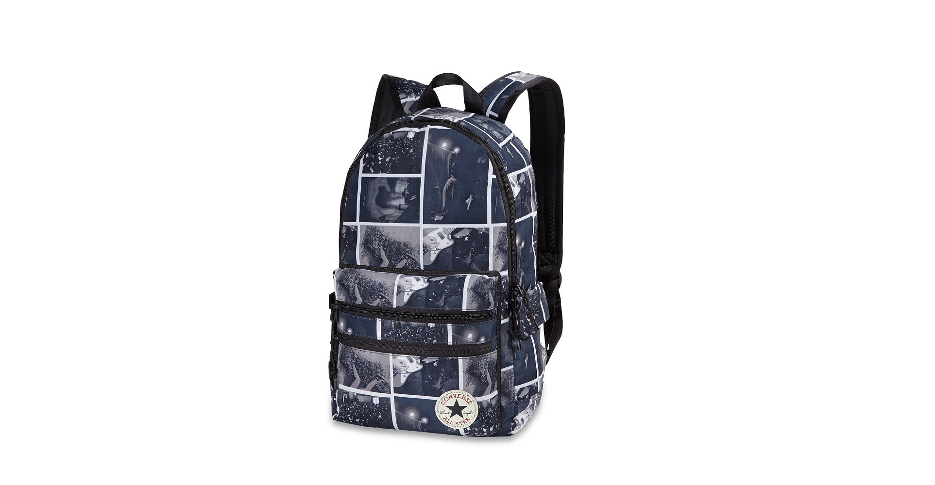 7b63c1c7e821 10002986049-chuck-1-0-star-graphic-backpack