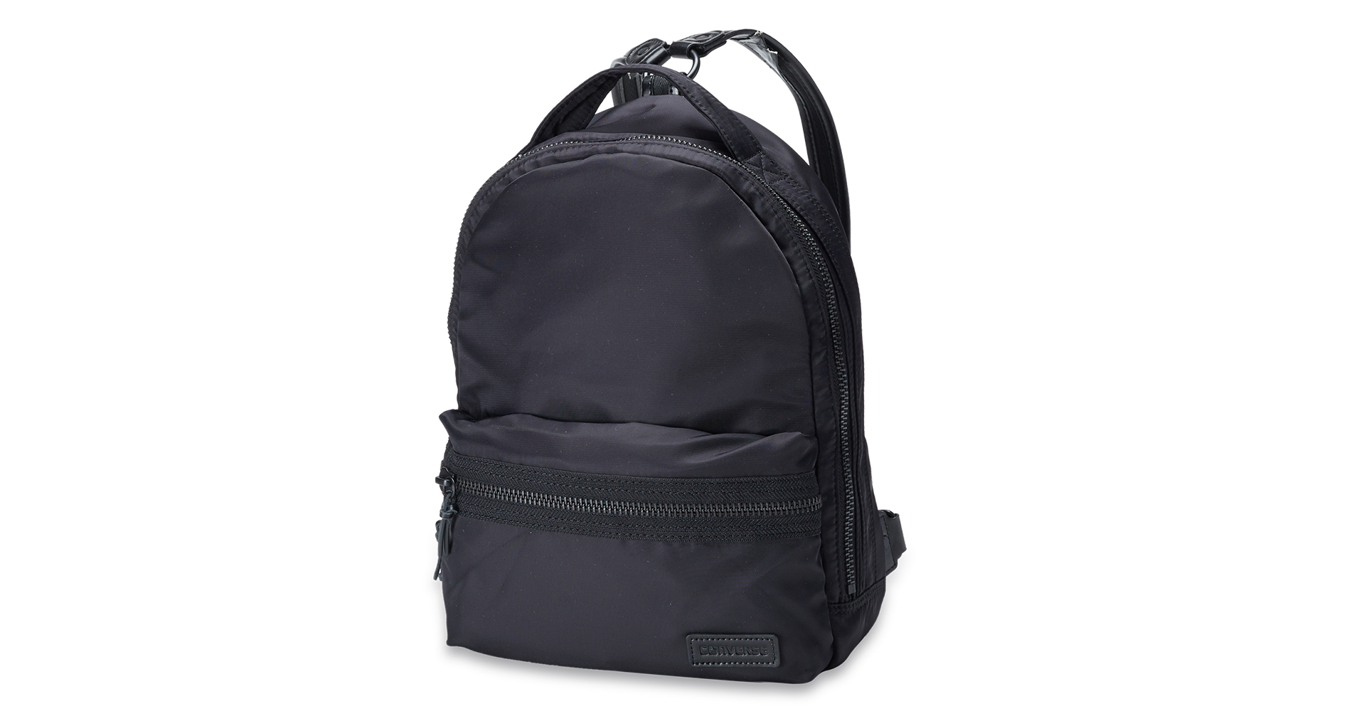 99d38bf5 converse all star school bags Sale,up to 43% Discounts