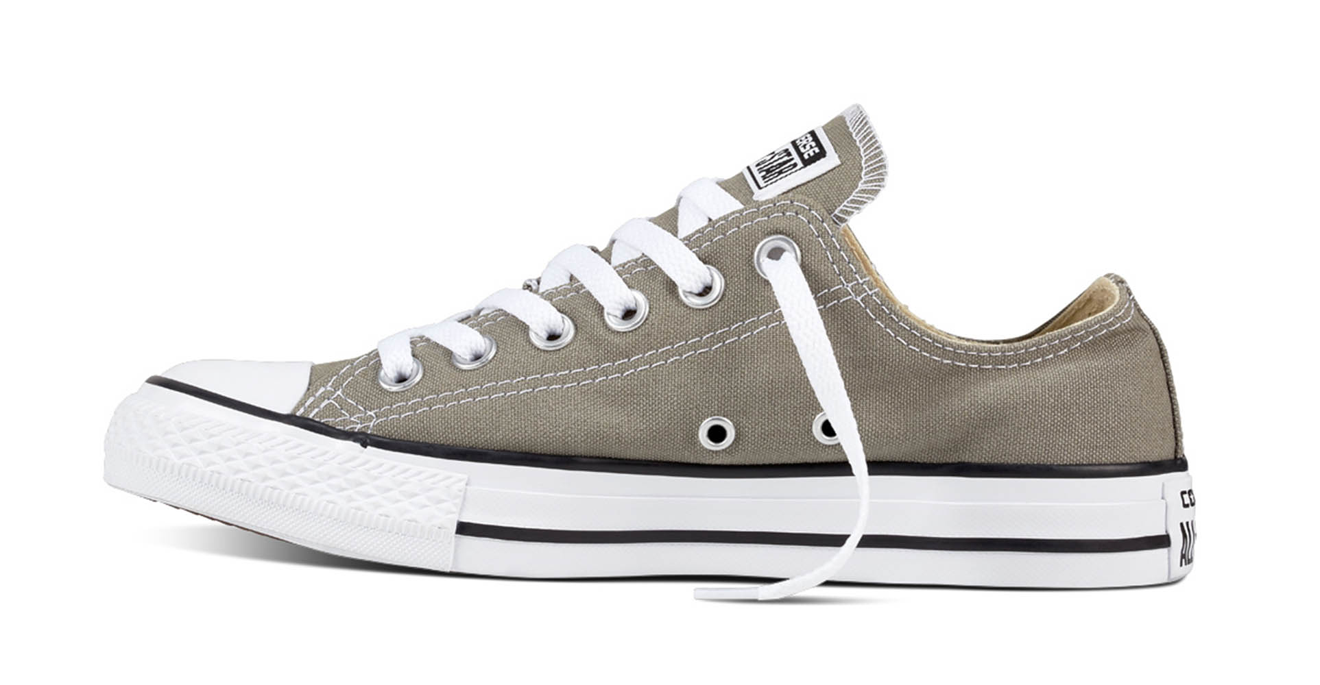 2ddaec7f2ca5 Chuck Taylor All Star Classic Colors