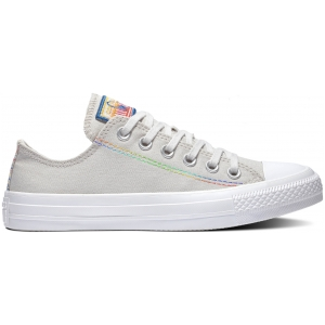 Chuck Taylor All Star Rainbow Low Top