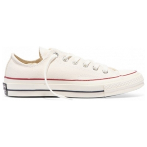 Chuck Taylor All Star '70 Low Top