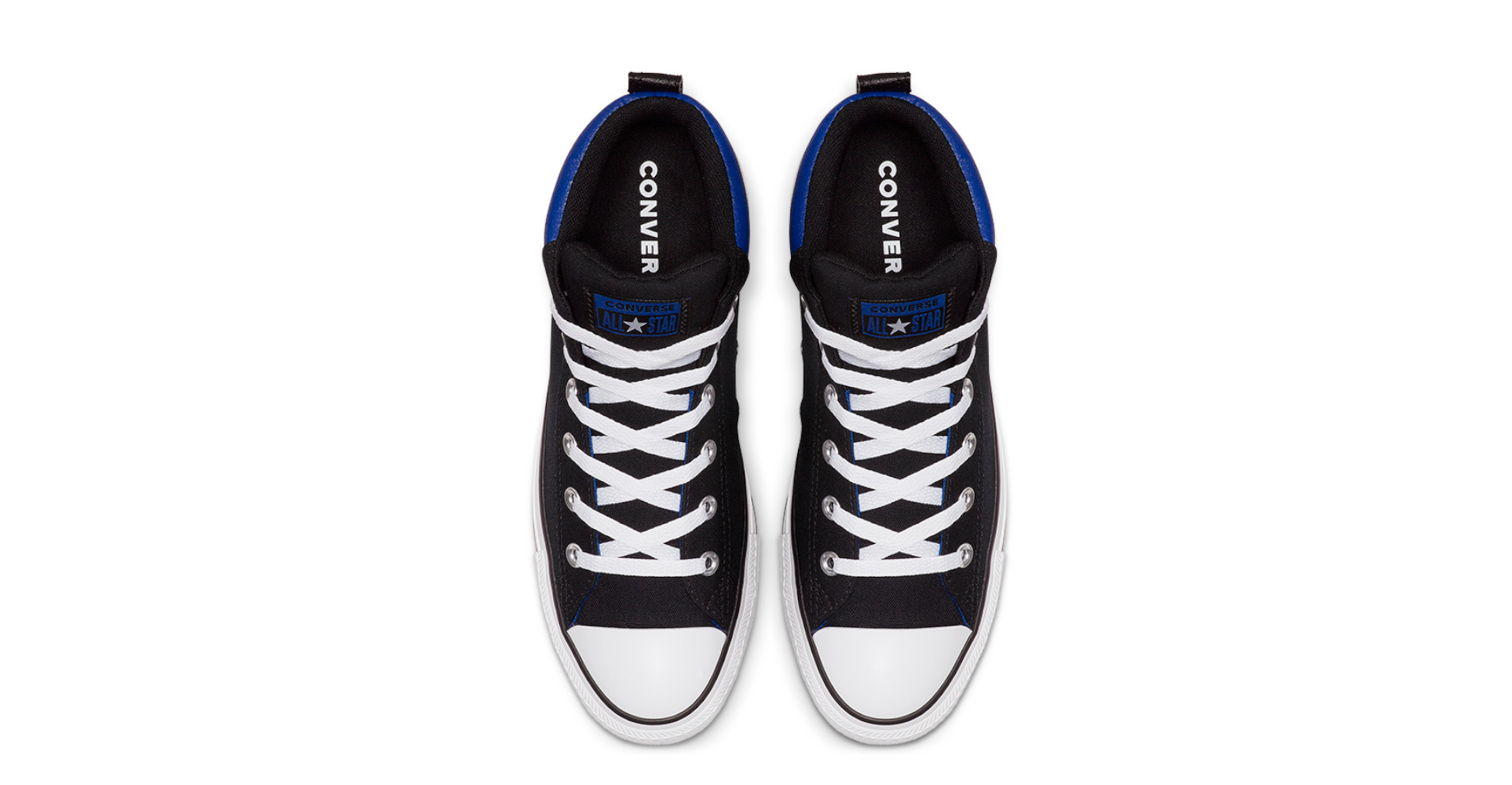 Chuck Taylor All Star Space Explorer