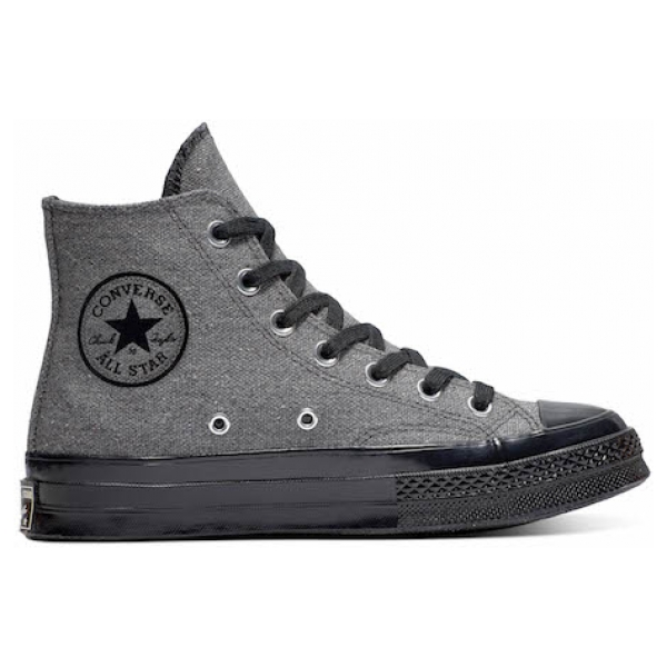 Chuck Taylor All Star '70 Recycled