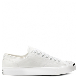 Jack Purcell Gold Standard – Ox – White (164057C)